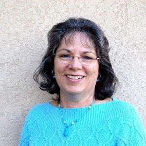 Kathleen Dietle, PT